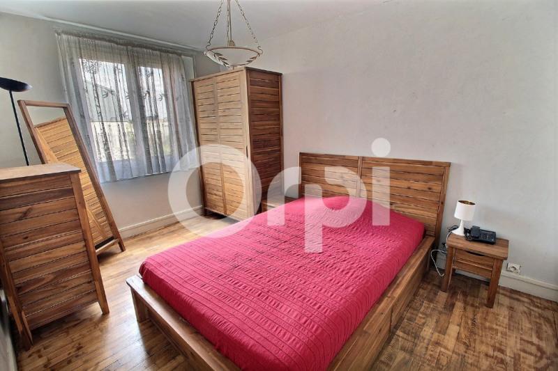 Sale apartment Les pavillons sous bois 165000€ - Picture 4