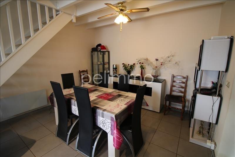 Sale house / villa Lancon provence 319000€ - Picture 3