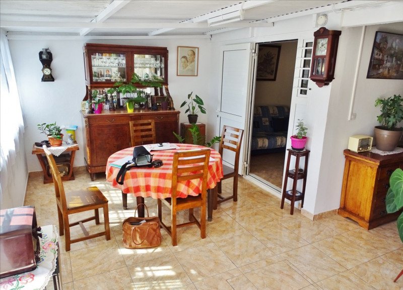 Vente maison / villa Sainte clotilde 150 000€ - Photo 3