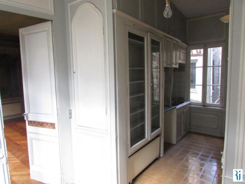 Venta  apartamento Rouen 201500€ - Fotografía 6