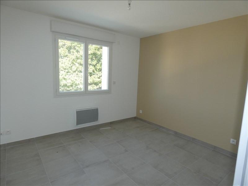 Rental house / villa Montelimar 1220€ CC - Picture 5