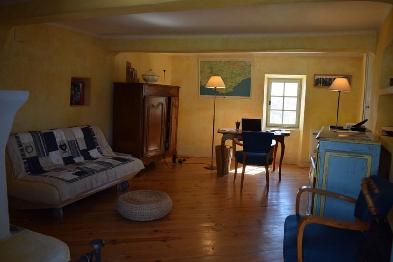 Immobile residenziali di prestigio casa Mons 715000€ - Fotografia 29