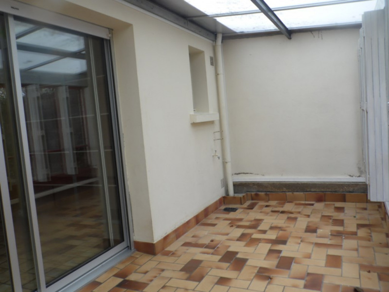 Vente maison / villa Blain 117700€ - Photo 7