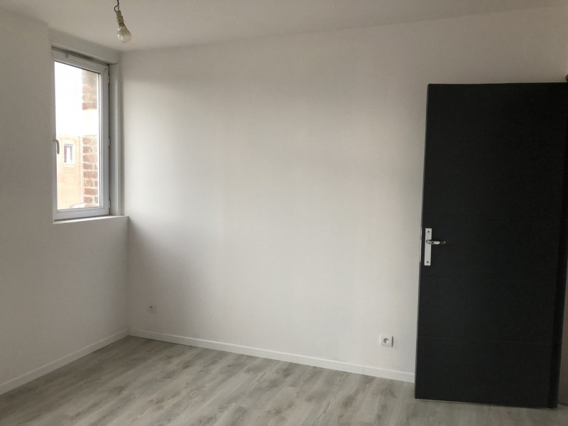 Vente maison / villa Lille 181 500€ - Photo 6