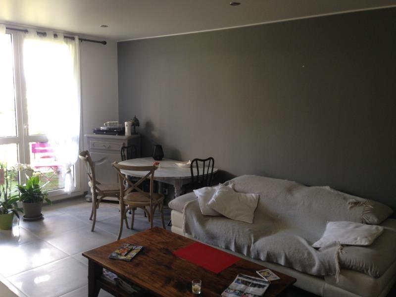 Vente appartement Ste adresse 180000€ - Photo 3