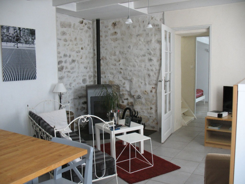 Vente maison / villa Arvert 113000€ - Photo 2