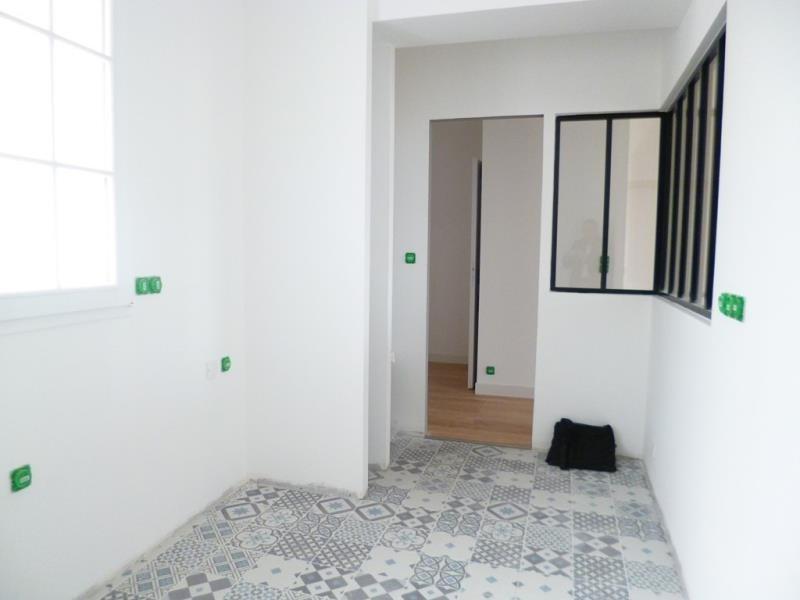 Vente maison / villa St denis d'oleron 314000€ - Photo 4