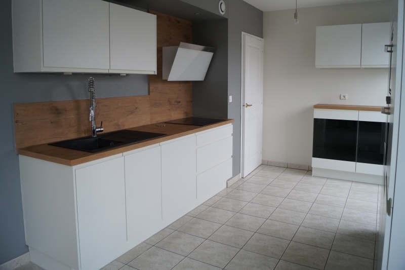 Locação apartamento Arras 1590€ CC - Fotografia 5