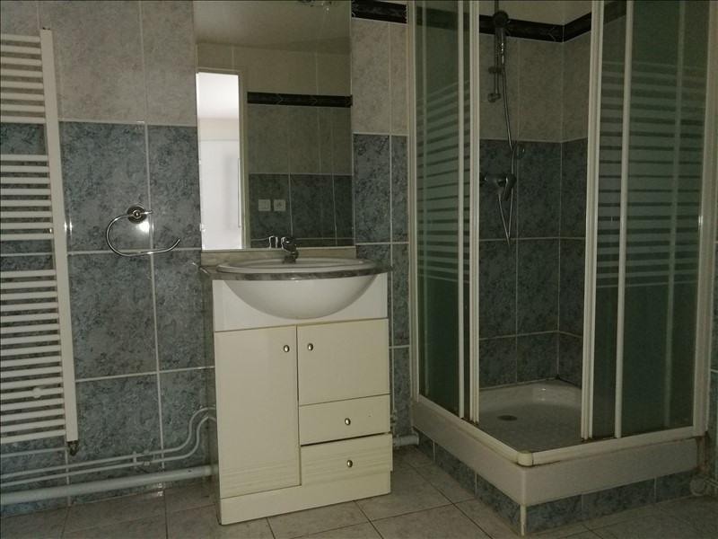 Vente appartement Bois le roi 339000€ - Photo 6