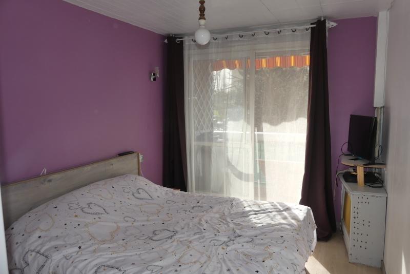 Venta  apartamento Mantes la jolie 166000€ - Fotografía 6