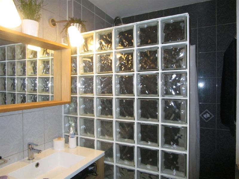 Sale apartment Taverny 169050€ - Picture 5