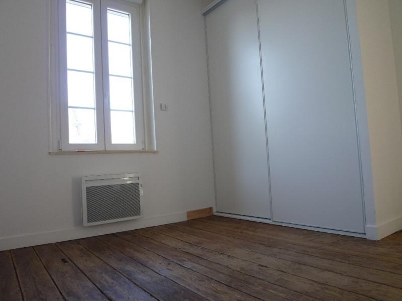 Rental house / villa Cognac 490€ CC - Picture 6