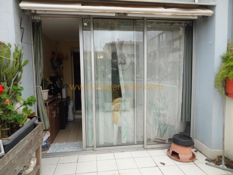 Viager appartement Sète 30000€ - Photo 6
