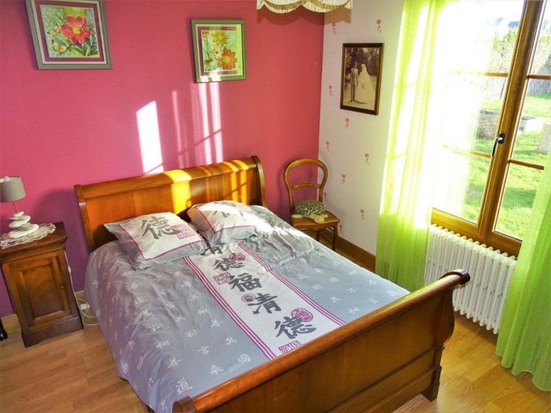Vente maison / villa Chartres 262000€ - Photo 5
