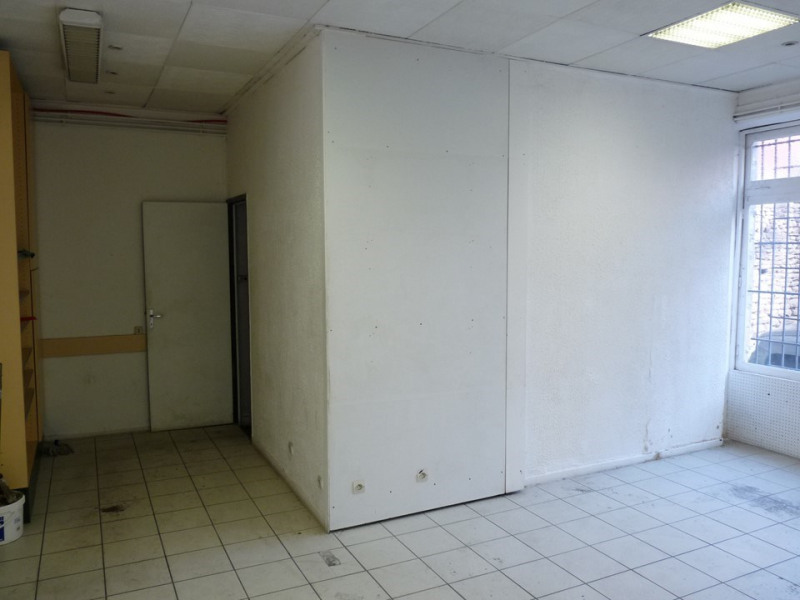 Vente divers Saint-etienne 40 000€ - Photo 4