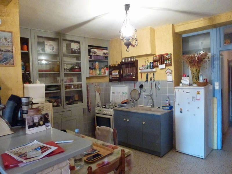 Sale house / villa Le grand serre 125 000€ - Picture 5