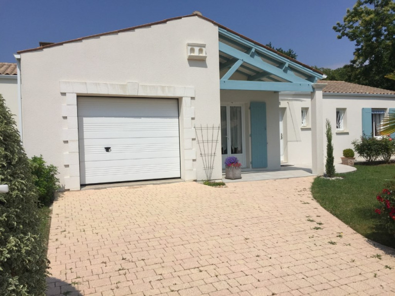 Vente maison / villa Etaules 343600€ - Photo 10