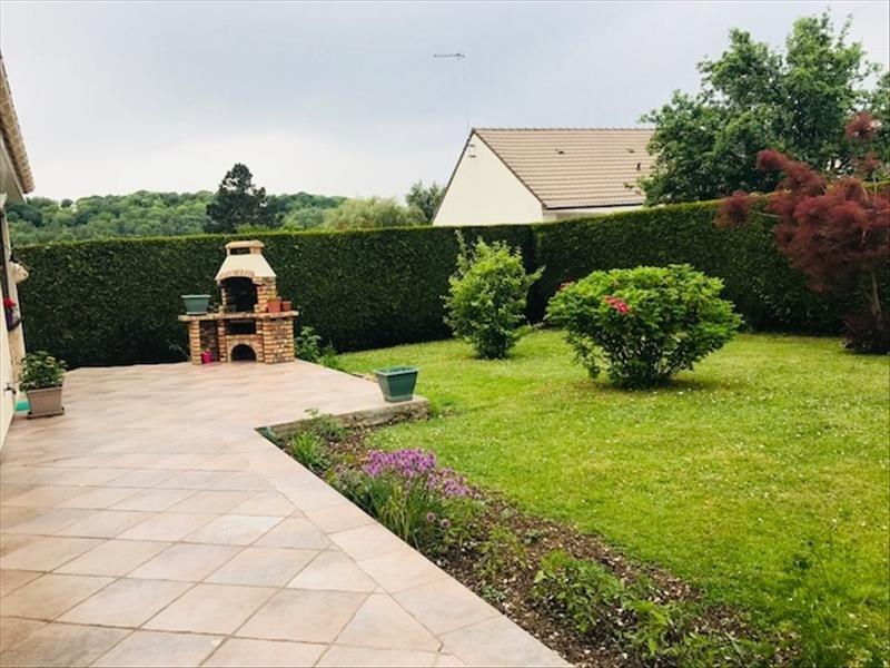 Sale house / villa Gisors 207880€ - Picture 7