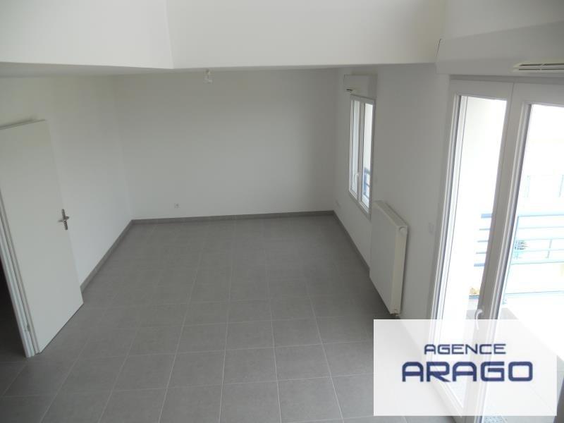 Vente appartement Les sables d'olonne 268750€ - Photo 2