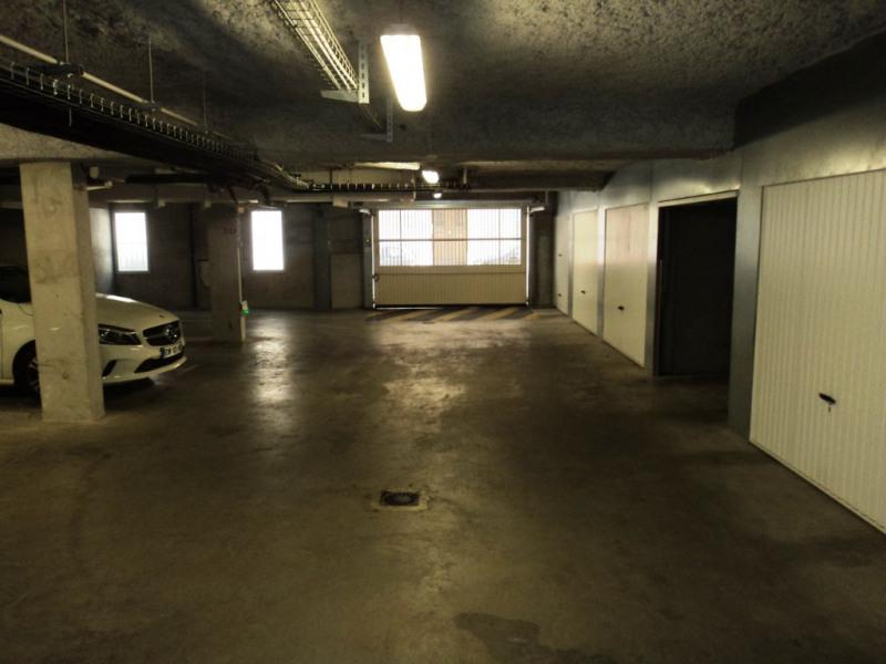 Venta  apartamento Toulon 234000€ - Fotografía 14