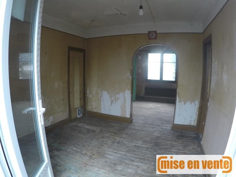 Продажa дом Champigny sur marne 185000€ - Фото 6