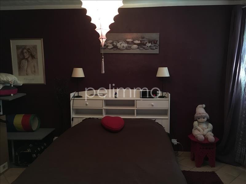 Location appartement Pelissanne 686€ CC - Photo 5