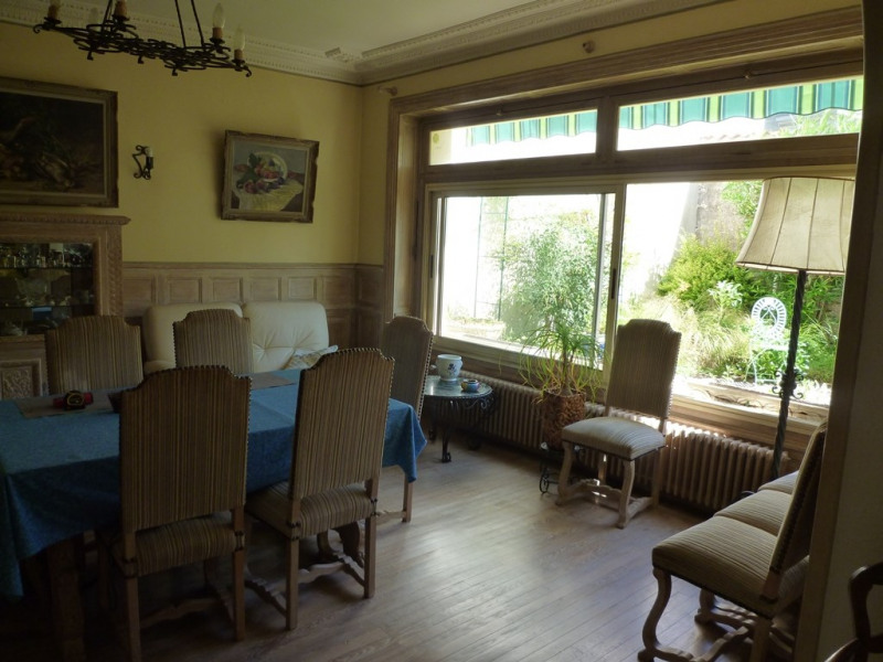 Sale house / villa Cognac 299 000€ - Picture 4