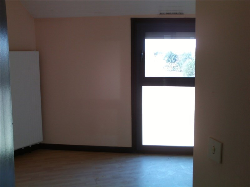 Sale apartment Pau 180 000€ - Picture 1