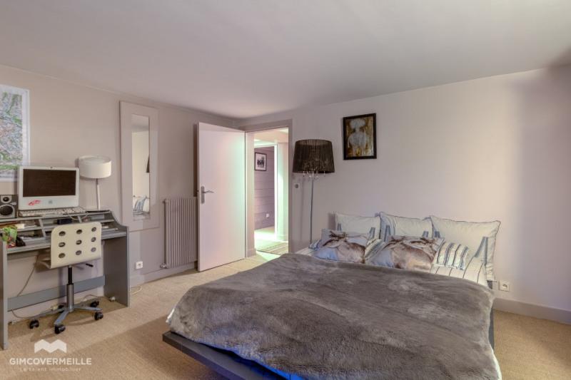 Deluxe sale house / villa Vaucresson 1895000€ - Picture 15