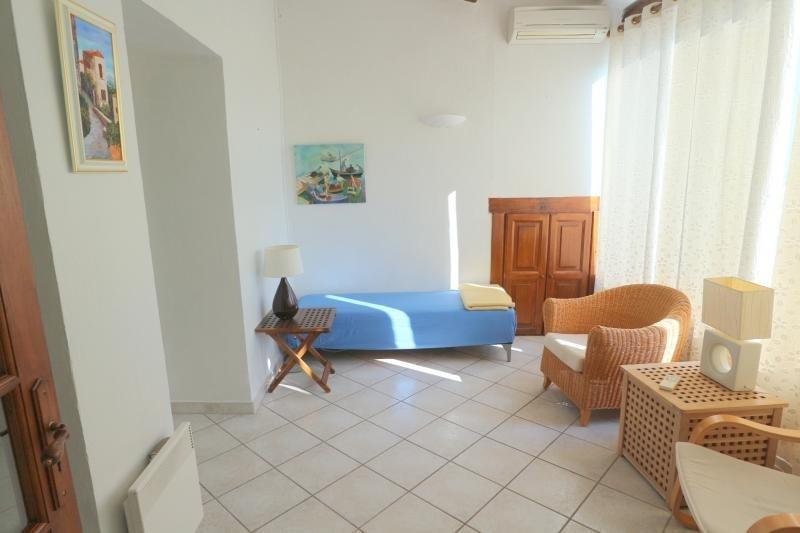 Sale apartment Roquebrune sur argens 250000€ - Picture 4