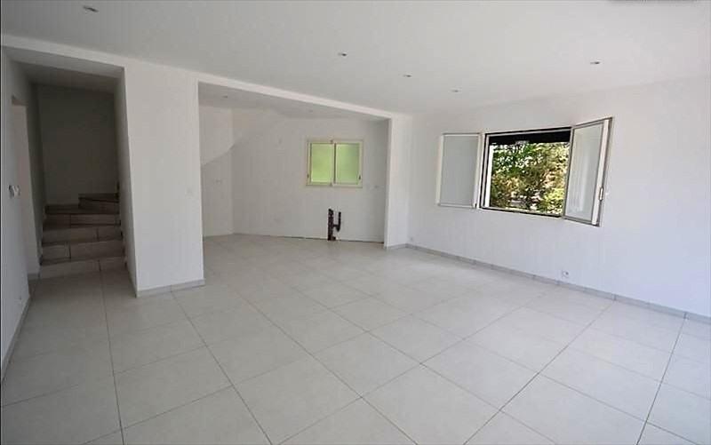Sale house / villa St jean de vedas 370000€ - Picture 1