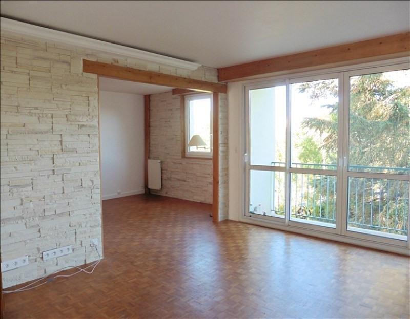 Sale apartment St germain en laye 372000€ - Picture 1