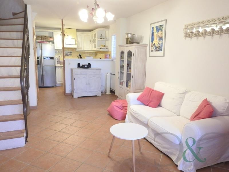 Investment property house / villa Bormes les mimosas 285000€ - Picture 3