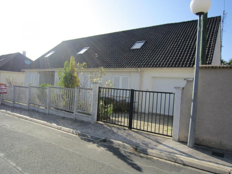 Venta  casa Longpont-sur-orge 398320€ - Fotografía 15