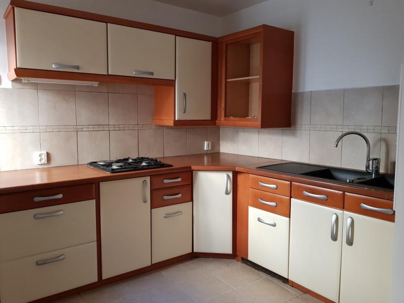 Vente maison / villa Montigny-sur-loing 205000€ - Photo 4