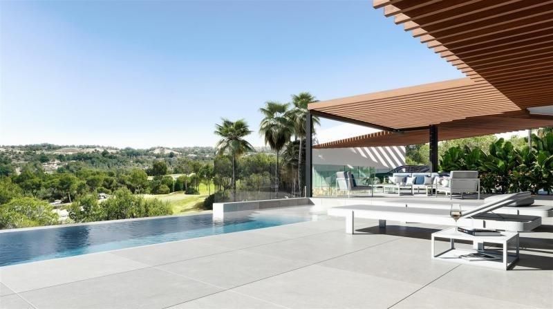 Vente de prestige maison / villa Orihuela 2725000€ - Photo 7