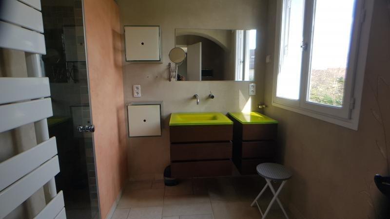 Sale house / villa Le plessis trevise 495000€ - Picture 13