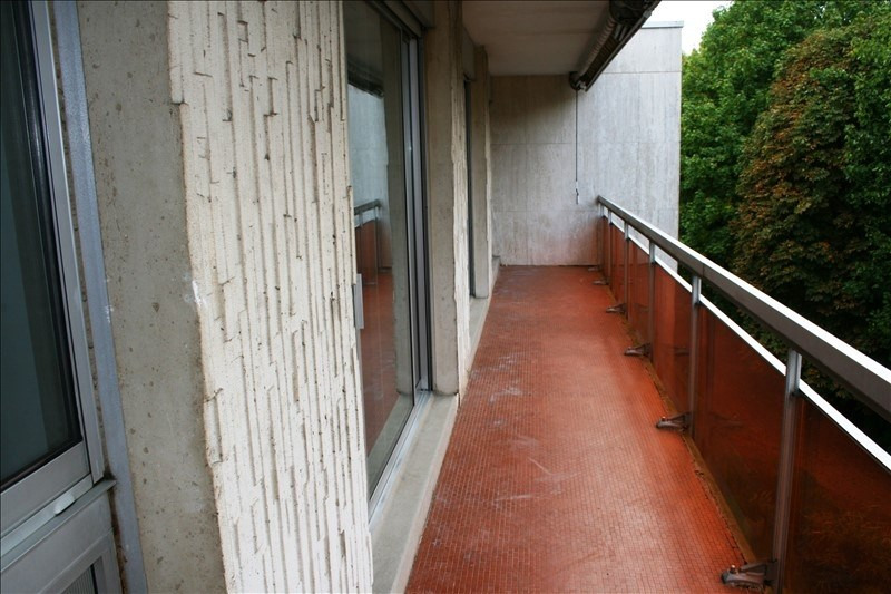Sale apartment Vaucresson 399 000€ - Picture 8