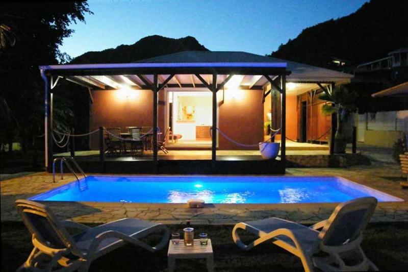Vente maison / villa Le diamant 420000€ - Photo 15