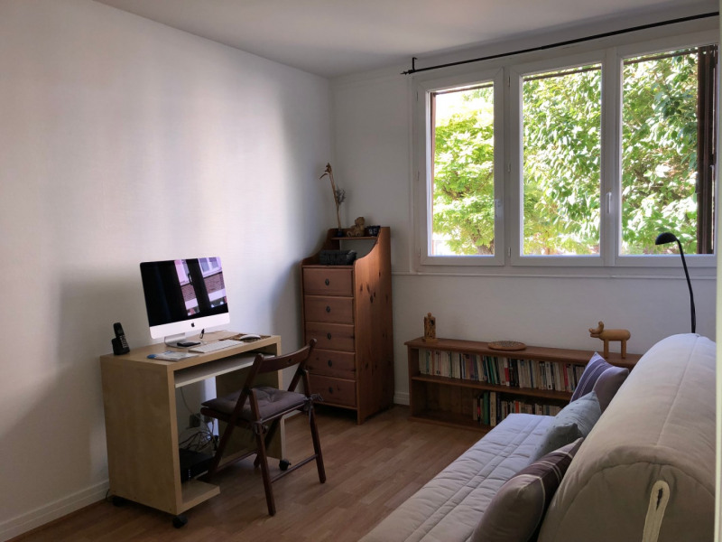 Vente appartement Colombes 205000€ - Photo 8