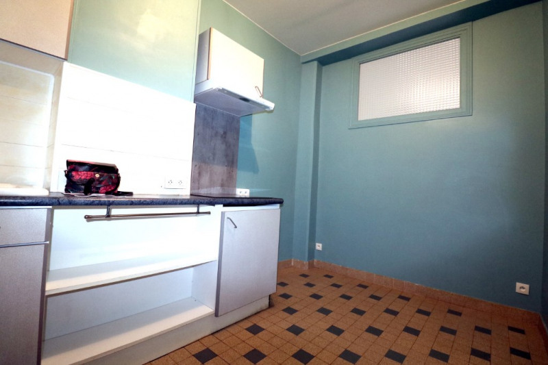 Vente appartement Versailles 400 000€ - Photo 8