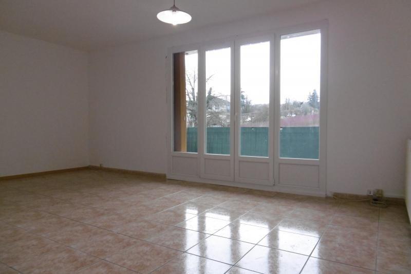 Продажa квартирa Noisy le grand 215000€ - Фото 3