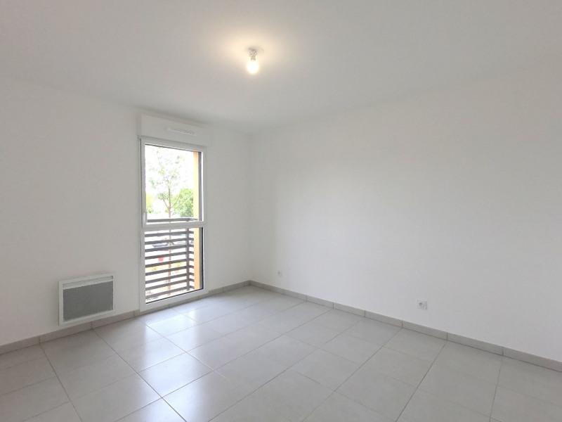 Location appartement Les milles 840€ CC - Photo 4