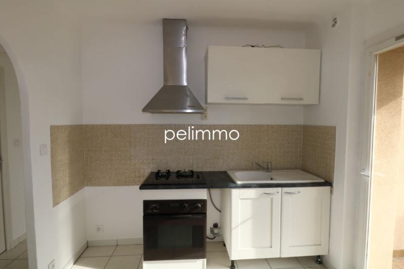 Location appartement Miramas 640€ CC - Photo 6