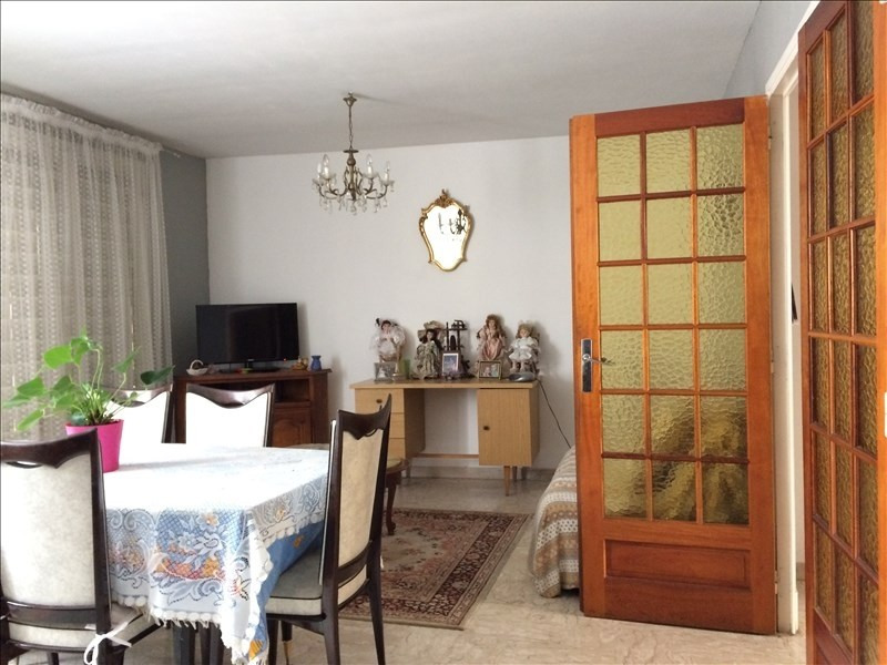 Sale apartment Beziers 110 000€ - Picture 2