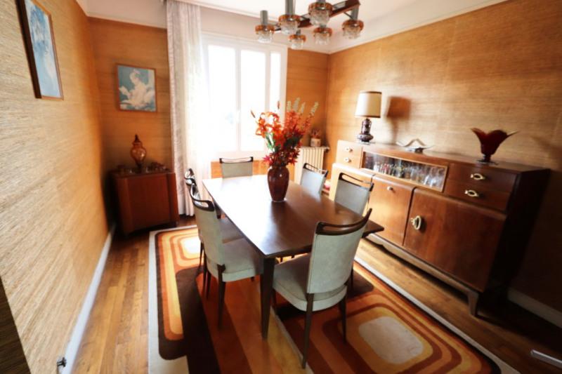 Vente maison / villa Chatenay malabry 680000€ - Photo 4