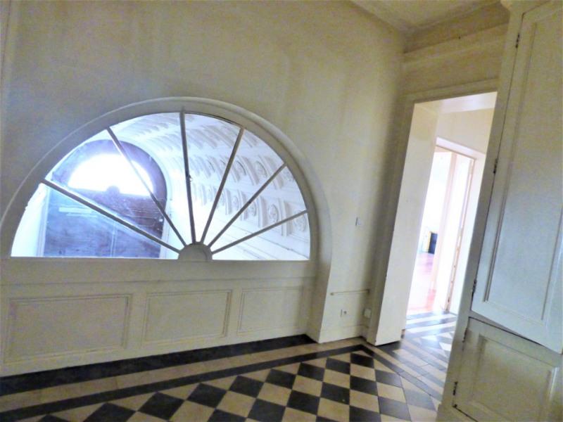 出租 公寓 Bordeaux 1650€ CC - 照片 3