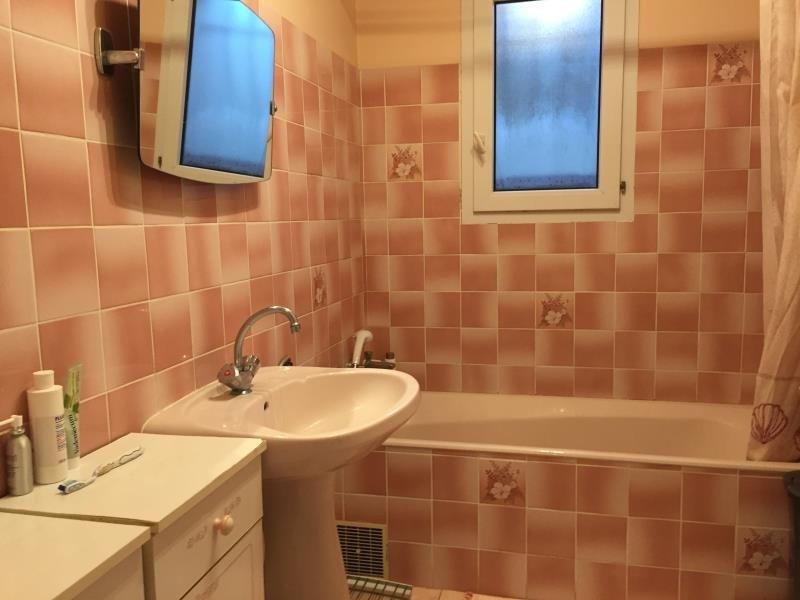 Sale house / villa Jard sur mer 343200€ - Picture 7