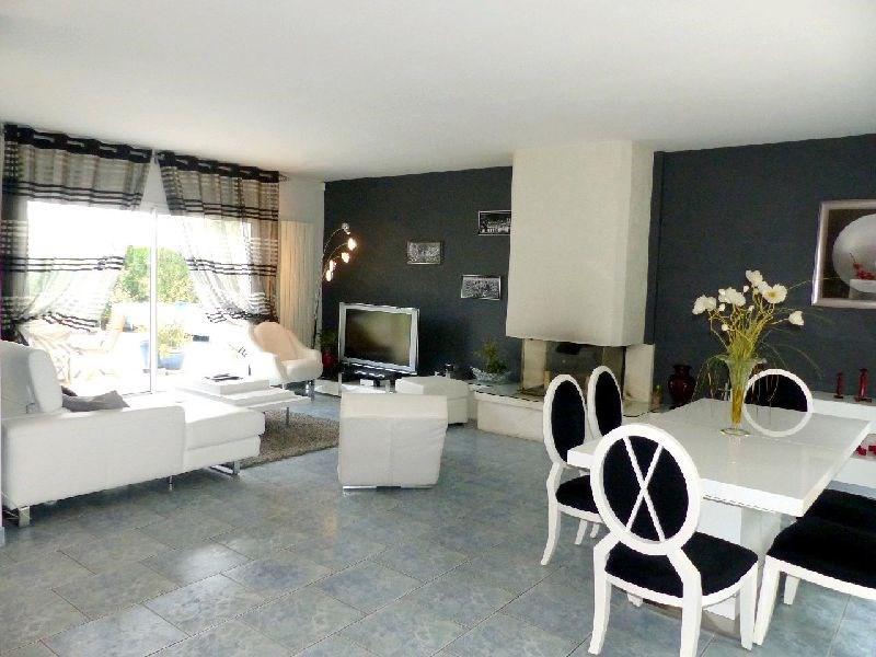 Sale house / villa Epinay sur orge 625000€ - Picture 3