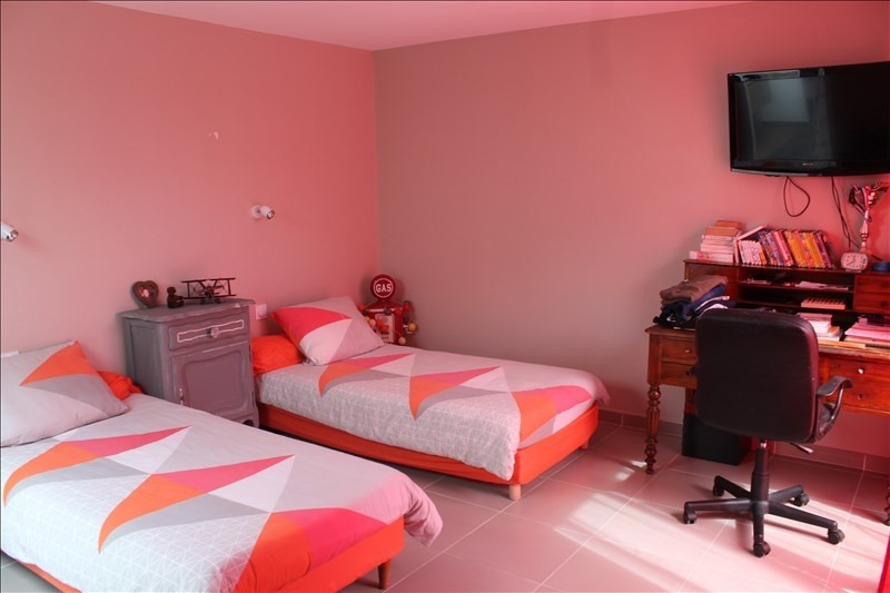 Sale house / villa Beziers 339000€ - Picture 8